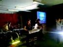 Proslavlenie podrostki 23 01 2011 240