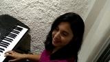 Rasputin - Boney M - Keyboard - Devaki Purohit.