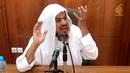 Сцены из загробной жизни. Шейх Хамис Аз-Захрани.