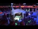 25 07 2013 Basta BIZA club Odessa Баста клуб Ибица Одесса