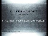 Icona Pop, DJ Kuba, Ne!tan &amp Christian Poow, Andrey Exx - I Love It(DJ Fernandez Mashup)