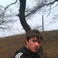АртурГардиенко