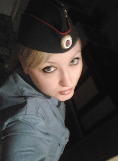 Яна Федорова, 27 августа , Орел, id50778093