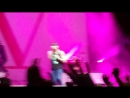 Hollywood Undead - Hear Me Now [03.03.18. Moscow. Adrenaline Stadium. Live] ч.2