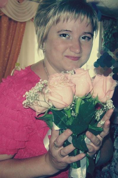 Эльвира Котова, 27 августа , Ардатов, id49463533