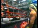 Титаны реслинга-WCW Nitro September 04, 2000