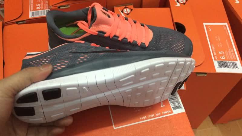 Женские кроссовки для тренинга Nike Free TR 8 Rise Чистые платины