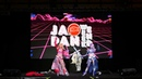 Japan Weekend Madrid (FEB 2019) - JWCS EuroCosplay ICL - Macross Delta