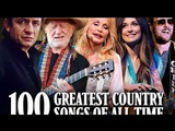 Great Country classics 70s 80s 90s Best Old Country Songs of All Time Golden Classic Country