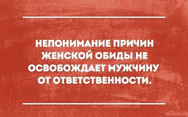 https://pp.vk.me/c543109/v543109506/9ebf/CGreM0VBbiA.jpg