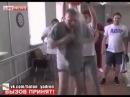 Жириновского облили водой!!.................................................................. Владимир Жириновский: Лей Пес Поганый!!! универ новая общага eybdth 121 серия 3 сезон сентября 1 2 3 4 5 6 7 8 9 тнт реальные пацаны путин