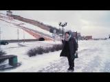 [LHR_qHT-NgI] МИРОВАЯ СТОЛИЦА ШАУРМЫ [Пора Валить в Нижний Новгород!]