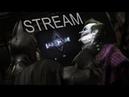 ► Стрим Batman - Arkham Asylum► прохождение►Ловушка джокера►1