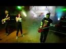 Ashes Collide_-_Human (MOD club Spb)