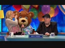 8 out of 10 Cats does Countdown S11E09 30.12.2016
