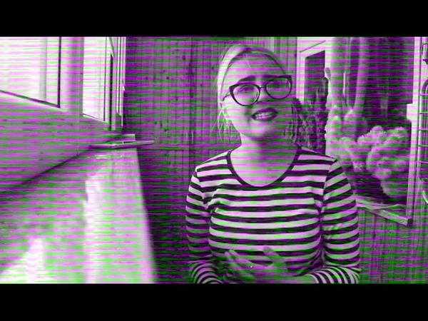 Стихи - Исповедь Стефания Данилова