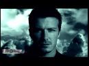 Эльдар Далгатов - Разбила сердце ( ремикс )