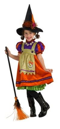карнавальные костюмы для мальчиков 9-12 лет