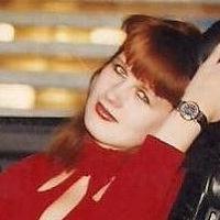 Даша Токарева