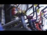 Велосипед Как выбрать BMX комплит How to choose BMX complete Велосипеды
