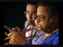 Dizzy Gillespie In Redondo 1986 on Retrofilms. Dizzy and company live in California
