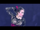 Alina Zagitova Carmen FULL Fantasy On Ice Kobe 2019 6