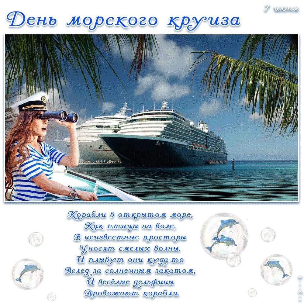 https://pp.userapi.com/c635102/v635102718/5d24/mZccCwW7wRA.jpg