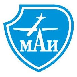 Московский авиационный институт