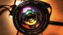 Фото и Фотошоп уроки