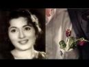 Tumhi mere mandir - 1965 - with English Lyrics