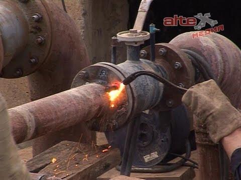 Евгений Куйвашев дал ряд поручений, от выполнения которых зависит своевременный и безаварийный пуск тепла в Свердловской области