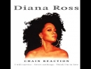 Diana Ross - Chain Reaction (1986)