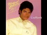 Michael Jackson - P.Y.T. (12