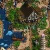 Heroes of Evil World - это бесплатная браузерная