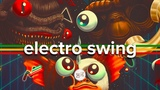 Electro Swing Mix February 2019