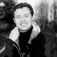 Александр Казаченко