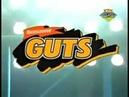 Nickelodeon Guts S1 x E19 Garrett Craig Kath