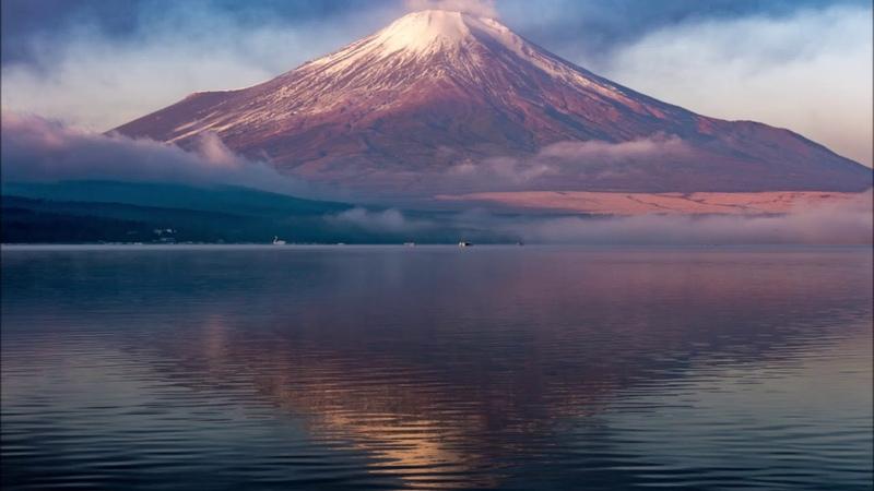 Извержение близится? Срочно собран совет по борьбе с последствиями извержения крупнейшего вулкана.