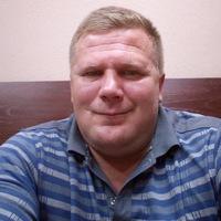 Вадим Анженко