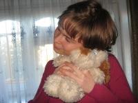 Людмила Захарова, 25 июня 1998, Ухта, id163237264