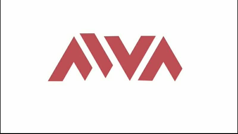0.AIVA Music