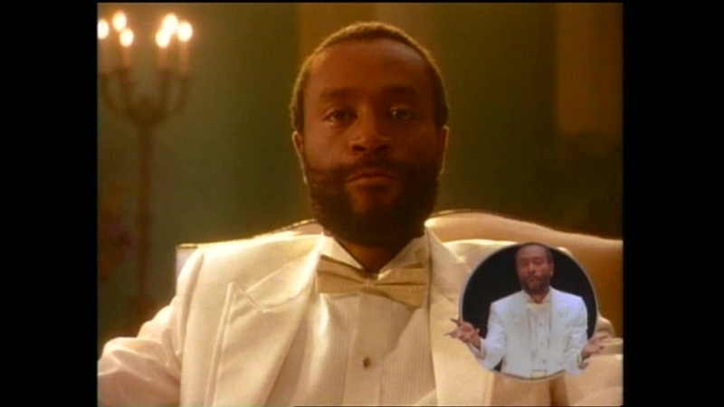 Bobby Mcferrin - Dont Worry Be Happy 1988