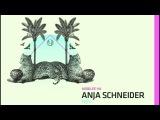 Anja Schneider - Hey - mobilee118