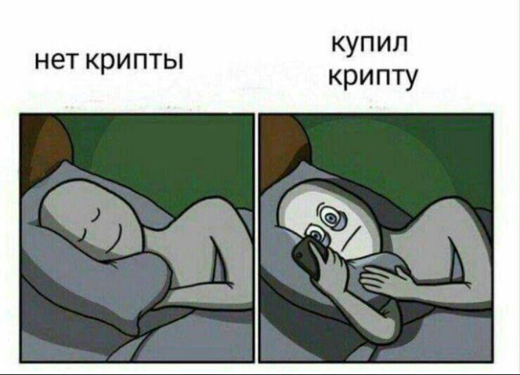 Денис Лейн   Санкт-Петербург