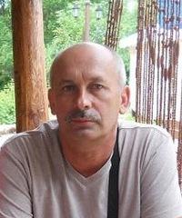 Сергей Звонков, 23 мая 1961, Гагарин, id158293106