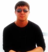 Сергей Орлов, 13 января , Челябинск, id88937714