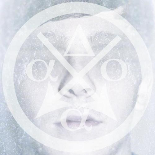 Death Of An Artist -  X (2012)