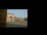 I Love My India (Part 2) - Pardes _ Kavita Krishnamurthy _ Shahrukh Khan Mahim