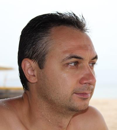 Алексей Асеев, 10 июня , Уфа, id6217883