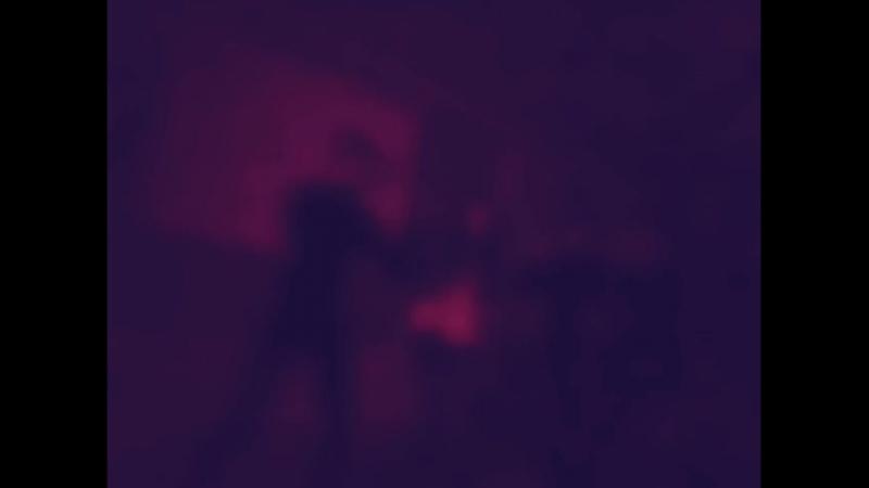 2018-10-09-20-05-02-597.mp4